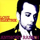 Love Elektrik thumbnail