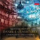 Steffani: Danze E Ouvertures thumbnail