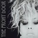 The Front Door (Single) thumbnail