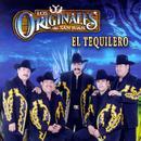 El Tequilero thumbnail