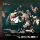 All The Time Is Christmastime thumbnail