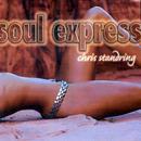 Soul Express thumbnail