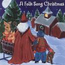 A Folk Song Christmas thumbnail
