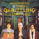 The Darjeeling Limited thumbnail