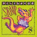 Alligator Stomp, Vol.2 thumbnail