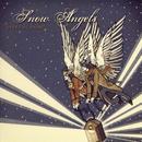 Snow Angels thumbnail