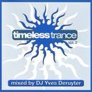 Timeless Trance Vol. 2 thumbnail