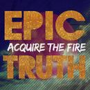 Epic Truth thumbnail