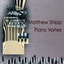 Piano Vortex thumbnail
