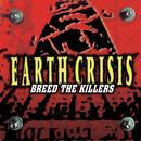Breed The Killers  thumbnail