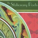 The Stationary Poets thumbnail