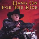 Hang On For The Ride thumbnail