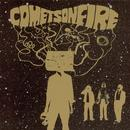 Comets On Fire thumbnail