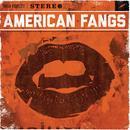 American Fangs thumbnail