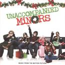 Unaccompanied Minors (Soundtrack) thumbnail