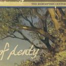 Land Of Plenty thumbnail