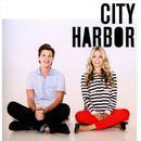 City Harbor thumbnail