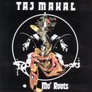 Mo' Roots thumbnail