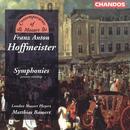 Hoffmeister: Symphonies thumbnail