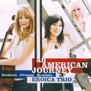 An American Journey thumbnail