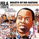 Beasts Of No Nation thumbnail