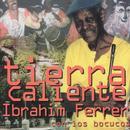 Tierra Caliente: Con Los Bocucos thumbnail