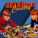 Welcome To Gearhead Country thumbnail