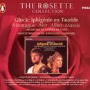 Gluck: Iphigénie en Tauride thumbnail