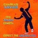 The Xman Cometh thumbnail