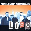 Loco (Explicit) thumbnail