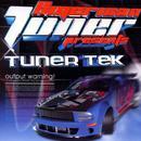 American Tuner Presents: Tuner Tek thumbnail