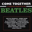 Come Together: A Soul/Jazz Tribute To The Beatles thumbnail