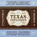 Texas Unplugged Vol. 2 thumbnail