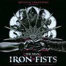 Man With The Iron Fists (Original Motion Picture Soundtrack) thumbnail