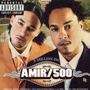 Amir/500 (Explicit) thumbnail