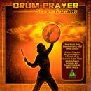 Drum Prayer thumbnail