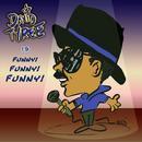 Funny! Funny! Funny! (Explicit) thumbnail