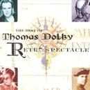 The Best Of Thomas Dolby: Retrospectacle thumbnail