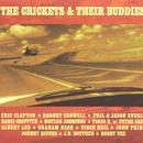 The Crickets And Their Buddies thumbnail