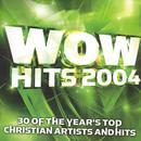 WOW Hits 2004 thumbnail