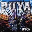 Union thumbnail