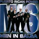 Men In Salsa thumbnail