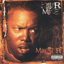 Monster (Explicit) thumbnail