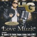 Love Muzic thumbnail