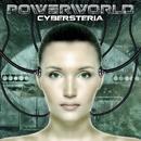 Cybersteria thumbnail