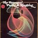 The Essential Perrey & Kingsley thumbnail