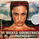 The Wicked Lake Soundtrack By Al Jourgensen thumbnail
