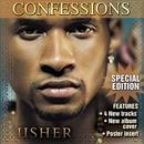Confessions (Special Edition) thumbnail