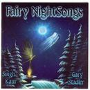 Fairy Nightsongs thumbnail
