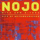 City Of Neighbourhoods thumbnail